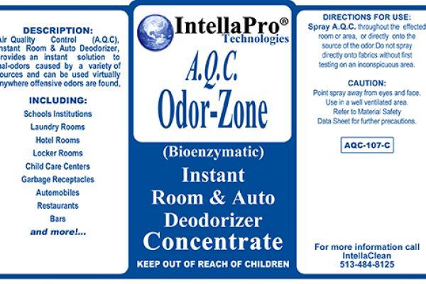 aqc-odoer-zone-concentrate-1E9F5DC94-ED64-09EA-3310-81552C227756.jpg