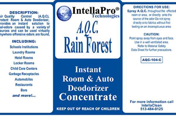 aqc-rain-forest-concentrate-10212DAD9-05DC-4C02-26DD-DC814AC043CA.jpg