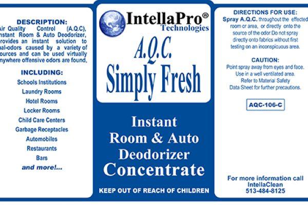 aqc-simply-fresh-concentrate-10F86E0ED-BF1D-E1B7-EB49-76C343AAECCB.jpg