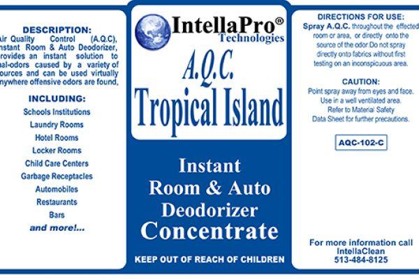 aqc-tropical-island-concentrate-1CF3D5A5D-B006-F1E0-D8D6-B6CB97147430.jpg