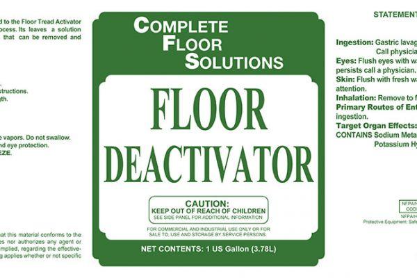 cfs-stepone-1gal-floor-deactivator5E546DF7-5D20-D216-802C-69D5B67942D5.jpg