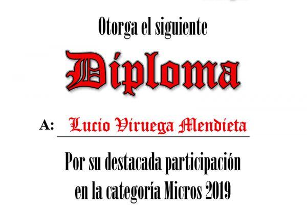 diploma-lucio7CCF78F2-828D-B461-1912-636214853BA2.jpg