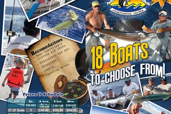 folleto-front-finDA217FD1-5C3A-CFEA-F0A3-10EE93568B09.jpg
