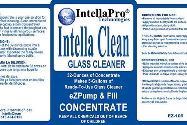 intellaclean-glass-cleaner-11D0E37CF-9E81-190B-A59D-3BC30B5197B9.jpg