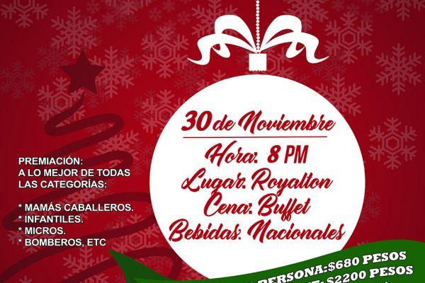 posada-caballeros-2019-lona29D6E581-7156-09C1-2AB3-070AF693096D.jpg