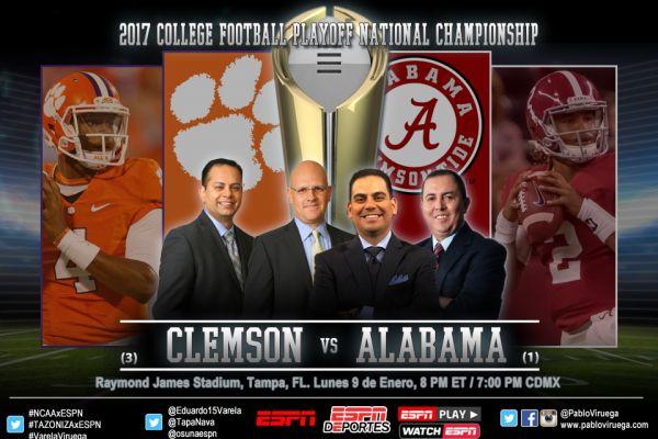 2017-championship-college86CEBE6F-2D96-A3C7-B421-42A802AB97B4.jpg