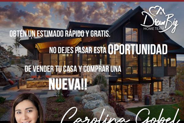 anuncio-caro75F7050C-0751-2ED1-3776-FCDE7FC3F341.png