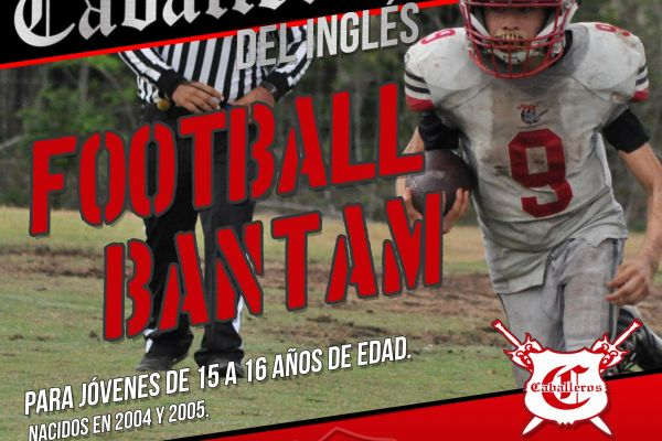 bantam-football-20203FC0FD36-BAA3-1413-25C3-367911CE992D.jpg