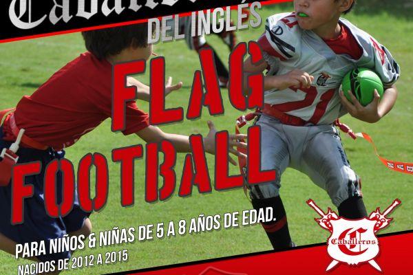 flag-football-202028A4EEB6-3C26-3404-BFAB-7FBFD62B6551.jpg