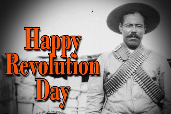 mexican-revolution2018F3A4F0D4-5CE8-0990-6BB7-87920F55DCB7.jpg