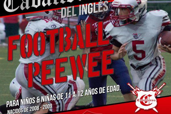peewee-football-2020B9B48B66-E124-3CF2-1CC2-E279FDFE6124.jpg