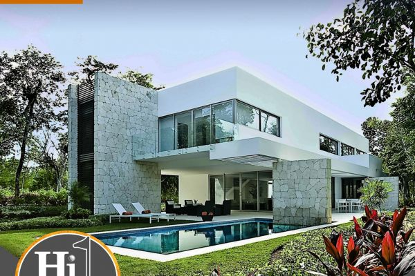 residential-villas-instagram37F247F9-B991-2971-88B5-1FFEDA2DEB5E.jpg