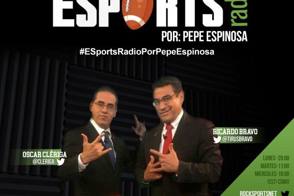 rock-sport-podcast-2-v22462E0A6-07A0-C2C7-2AA7-F8EB57E9BD99.png