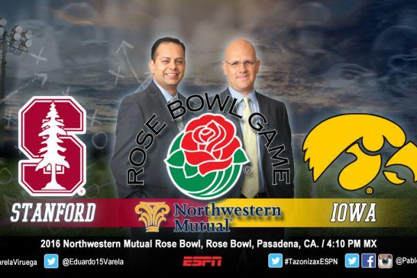rose-bowl781E11AB-0A3B-0549-8638-411649F069F6.jpg